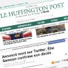 Le Huffington Post cite Nécropédia