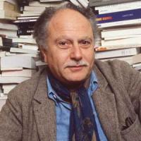 Michel Polac avait rédigé sa propre nécrologie