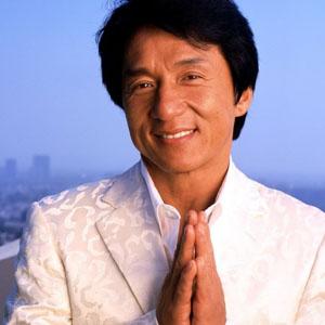 Jackie Chan's obituary - Necropedia