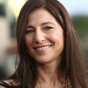 Catherine Keener's obituary - Necropedia